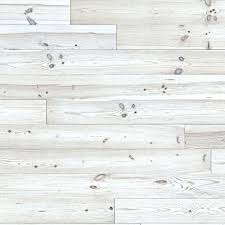White Hardwood Floor Texture Textures Architecture Wood Floors Parquet Flooring Seamless