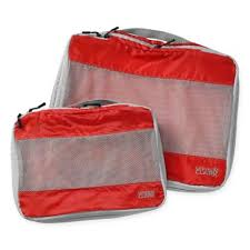 Lampe Berger Oil Bed Bath And Beyond by Buy Packing Cubes From Bed Bath U0026 Beyond