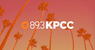 Johnson Industries Rain Lamp Value by 89 3 Kpcc Southern California Public Radio