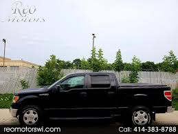 Used 2010 Ford F-150 For Sale In Milwaukee, WI 53215 Reo Motors Preowned 2010 Ford F150 Lariat 4wd Supercab 145 In Bremerton Gets An All New Powertrain Lineup For 2011 Autoguidecom Wallpapers Group 95 4x4 Trucks Best Image Truck Kusaboshicom Harleydavidson The Iawi Drivers Log Autoweek Xl Medicine Hat Tsa38771 House Reviews And Rating Motor Trend 4 Door Cab Styleside Super Crew First Drive Svt Raptor