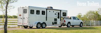 100 Custom Travel Trailers For Sale Sundowner Trailer Corporation