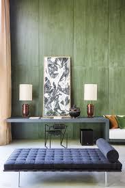 100 European Interior Design Magazines Droulers Architecture Site Lugano Switzerland Casabella