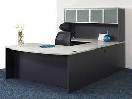 shocking design standing desk price suitable oak office desk