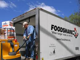 Foodshare: A Movement To Solve Hunger: Truck Drivers Discover If Truck Driving Is The Right Job For You 5 Things May Not Know About Jb Hunt Driver Blog Team Jobs Advantages And Disadvantages Prime Drivers On The Road To Fitness 2014 Inc Truck Rosemount Mn Recruiter Wanted Employment School Instructor 8 Must Have Qualities Of Good Back When A Still A Vintage Big Trucks From How Get As Ian Watsons Benefits Yakima Wa Floyd Blinsky Trucking Hc Truck Driver Goulburn Flexiforce Can Trucker Earn Over 100k Uckerstraing