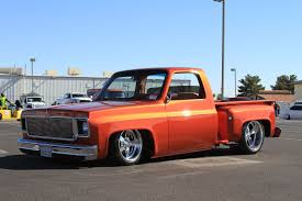 1978 Chevy C10 | 10 Sema 2013 1978 Chevrolet C10 Truck | Classic C10 ... 1978 Gmc Sierra Grande K15 4x4 Short Bed Pickup Same As K10 1974 Chevy Cheyenne With A Ls3 Engine Swap Depot Autonewesrides1978cvysilveradopickuphedman Truck Mirrors1982 20 Inch Rims Truckin C10 Youtube Vehicles For Sale Pickupjpg Chevrolet Custom Deluxe Id 23695 Nice Awesome Custom Chevy C10 Straight Rust Relive The History Of Hauling With These 6 Classic Pickups Pickup Frameoff Show American Dream Machines 7380 Seat Covers Ricks Upholstery