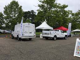 Home - BrandFX – Composite Truck Service Bodies