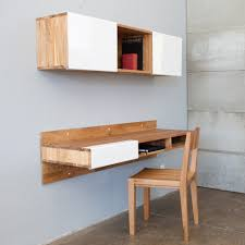 Space Saver Desk Workstation by Idea 3 Simple Space Saving Wooden Desks Palochina Furnitures