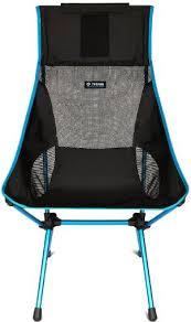 helinox sunset chair rei com