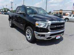 2019 New Ram 1500 2WD QUAD 6'4' BG HRN At Landers Serving Little ... Allnew 2019 Ram 1500 Truck Trucks Canada Maryland Review Ram Sport Is A Truck Unique To 2015 Reviews And Rating Motortrend 4x4 Ecodiesel Test Car Driver New 2018 Longhorn Special Edition Crew Cab Sunroof In Birmingham Al Pickup For Sale Braunfels Tx Tn528489 You Can Get An Amazing Deal On Right Now Laramie Pontiac D19027