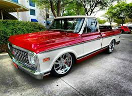 698 Likes, 4 Comments - Classic Cars, Trucks (@classiccarcorral) On ... A Silverado And An Engine For Every Need Used Chevrolet Car Truck Specials Atlanta Chevy Deals Offers Sca Performance Trucks Ewald Buick Introducing The First Ever Redline Series 2017 1500 Dealer Inventory Haskell Tx New Gm Certified Pre Cars Suvs Recalled Chassis Control Module Defect 1971 C30 Ramp Funny Hauler Youtube Are Booming In The Classic Market Thanks To 2018 Vehicle Dependability Study Most Dependable Jd Power Quality Near Ripon Ca 4wd Awd Portsmouth 12 Cool Things About 2019 Automobile Magazine