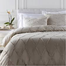Nebraska Furniture Mart Bedroom Sets by Aiken Queen Light Gray Comforter Set Bernie U0026 Phyl U0027s Furniture