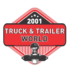 Truck And Trailer World Truck Wraps Trailer Fleet In Sight Sign Company Fedex Lorry And Trailer Stock Photo 48517422 Alamy A Rnli Lifeguard Truck Parked On Fistral Beach With The Handmade Wooden Toy Semi From Small World Siku 1 55 Eurobuilt Budweiser Mack Ebay Silhouette Lettering Best Transportation Vector Big With And Cargo On Pallets The Background Of Container Vector Illustration Background Of 2002 Peterbilt 385 Semi Item J1244 Sold July 22 T American Simulator Trucks Cars Download Ats Jurassic Combo Pack Ets2 Mods Euro Simulator 2 Goodguys