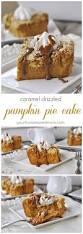 Gingerbread Pumpkin Trifle Taste Home by 128 Best Pumpkin Recipes Images On Pinterest Pumpkin Recipes