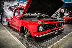 SEMA Show 2014 Cars Tuning Las Vegas Usa Wallpaper | 2048x1365 ... The Truck Show Chrome Police 0b8011jpg Events Delta Tech Industries Great West Las Vegas 2012 Big Wallys Lube 2017 Youtube 2014 Sema Day Two Recap And Gallery Slamd Mag Rigs Of Atsc 2016 Nothing But Ford Trucks At The Show Super Speedway On Twitter North American Rig Racing