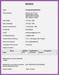 Difference Between CV And Resume: Which One You Should Use ... The Difference Between A Cv Vs Resume Explained And Sayem Faruk Sales Executive Resume Format Elimcarpensdaughterco Cover Letter Cv Sample Mplate 022 Template Ideas And In Hindi How To Write Profile Examples Writing Guide Rg What Is A Cv Between Daneelyunus Whats The Difference