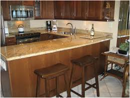 Small Kitchen Table Ideas by Interior Small Kitchen Bar Table Ideas Beautiful Basement Bar