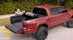 Luxury Toyota Tacoma Bed Cover 11 Truck Covers 36 Tonneau Reviews ... Gator Roll Up Tonneau Covers Official Store Peragon Retractable Truck Bed Covsperagon Now In Trifold Tonneau 66 Bed Cover Review 2014 Dodge Ram Youtube Soft Top Reviews Best Image Kusaboshicom Heavy Duty Hard Diamondback Hd Diamondback Cover Tremendous Install On Diamond Plate Truck Archives Keefer Bros Page 30 Tacoma World Tyger Auto Tgbc3d1011 Trifold Pickup Review Survival Rugged Liner E Series Folding