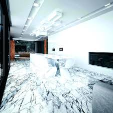Marble Floor Bedroom White Kitchen Tiles Flooring Designs For Mod On Contemporary How Design Pictures F Tile Ideas