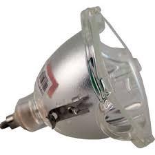 Wd 60735 Lamp Timer Reset by Mitsubishi 915b403001 Bare Bulb Osram P Vip 180w 1 0 E22r Topbulb