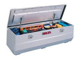 Delta Chest Truck Tool Boxes | DIY | Pinterest | Truck Tool Box ... Delta Truck Tool Box Replacement Lock Crossover Single Lid Steel 121501 Boxes Weather Guard Us Packer 263000 Sport Titan Packerextra Chest Toolboxes Currently Unavailable Florida Appt Only Property Room Toolbox Opinions Nissan Frontier Forum Upc 0439954175 Craftsman Hybrid Low Profile Full Size Box Logic Accsories The Images Collection Of Rhpinterestcom K Xtl Led Technology Extreme 429000 Champion Standard Portable Tailgate 127502
