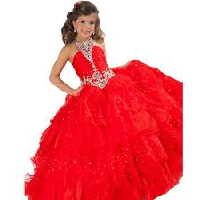 online buy wholesale cheap pageant dresses teens from china cheap