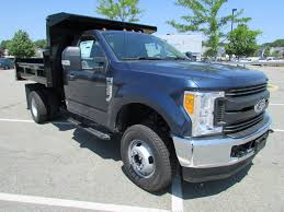 2017 New Ford Super Duty F-350 DRW Cab-Chassis 2/3 YARD RUGBY DUMP ... Used 2016 Ford F350 Super Duty Crew Cab Pricing For Sale Edmunds 2017 F250 Autoguidecom Truck Of The Year Off Road In Rock Quarry Video Youtube 2013 Lariat Crewcab 4x4 Diesel Truck 4 New Des Moines Ia Granger Motors F450 Brims Import 2018 Ram 3500hd Passes To Become Pickup Overview Cargurus Most Capable Fullsize 2009 Srw 8 Foot Long Bed Pick Up Truck Sued By Owners Diesel Emissions Cheating