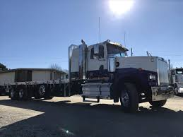WESTERN STAR 4900 FLATBED SLEEPER - Truck Market Used 2012 Peterbilt 388 Tandem Axle Daycab For Sale In 2008 Chaparral Drop Deck Trailer 136404 1989 Kenworth T600 77825 New And Used Trucks For Sale On Cmialucktradercom 2006 378 Sleeper 2000 604552 Mack Chu613 2017 W900 2009 Freightliner Columbia 389 Dump Truck Truck Market Western Star 4900 Day Cab For Auction Or Lease Olive
