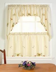 Kmart Curtains Jaclyn Smith by Curtains Ideas Curtains At Kmart Inspiring Pictures Of