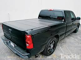 Bakflip Tonneau Cover Install - Tech Articles - Truckin' Magazine Heavy Duty Bakflip Mx4 Truck Bed Covers Tonneau Factory Outlet Fibermax Cover Lweight Amazoncom Bak Industries 72601 F1 Bakflip For Honda Vs Rollx Decide On The Best For Your 772331 Bakflip Hard Folding 72018 Ford Bakflip Hashtag On Twitter Csf1 Contractor Utilitrack Use With Bakipflex Tonneau Nissan Titan Forum Tx Accsories Cs W Rack Brack Original Personal Caddy Toolbox Foldacover