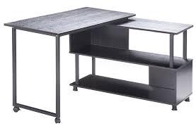 Staples Corner Desk Oak by L Shaped Computer Desks Defaultname Office Max L Shaped Desk
