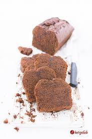 rezept für den rote grütze schokoladenkuchen
