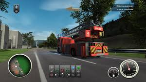 Firefighters: Plant Fire Department Game | PS4 - PlayStation Robot Firefighter Rescue Fire Truck Simulator 2018 Free Download Lego City 60002 Manufacturer Lego Enarxis Code Black Jaguars Robocraft Garage 1972 Ford F600 Truck V10 Modhubus Arcade 72 On Twitter Atari Trucks Atari Arcade Brigades Monster Cartoon For Kids About Close Up Of Video Game Cabinet Ata Flickr Paco Sordo To The Rescue Flash Point Promotional Art Mobygames Fire Gamesmodsnet Fs17 Cnc Fs15 Ets 2 Mods Car Drive In Hell Android Free Download Mobomarket Flyer Fever