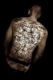 All Images To Straight Edge Graffiti Tattoo Design