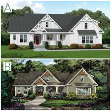 Indian House Plans For Rectangular Plots And 3 Floor Contemporary
