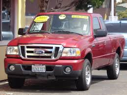 Used 2010 Ford Ranger At Sole Savers Eureka , Eureka Pink Truck May Be A Ford But Damn Pinterest 1996 F150 Xlt Pickup Item 4642 Sold July 29 3 Ways To Play Walker Dreamworks Motsports Lifted Pink Purple My Truck And With Massive Lift Crazy Graphics Caridcom Gallery 1956 F100 Pickup In Nsw 1992 Flareside Wild Magenta Is Poppin Fordtruckscom