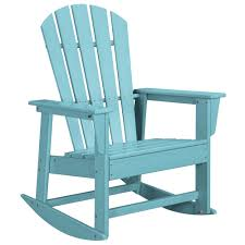 POLYWOOD SBR16AR Aruba South Beach Rocking Chair Best Rated In Patio Rocking Chairs Helpful Customer Reviews Windsor Cottage Deluxe Rocker By The Yard Inc How To Buy An Outdoor Chair Trex Fniture Charleston Series Adirondack Recycled Plastic Highwood Classic Westport Federal Blue Endless Rocking Chair Dirk Vander Kooij Masaya Co Amador Pattern Manila Made Trade Pallet Wood Hand Made Farmhouse Style Etsy Livingroom Luxury Pair Of Vintage Painted Yacht Club Charcoal Black Modern From 100 Recycled Materials Off A Brief History Of One Americas Favorite
