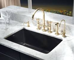 Home Depot Kitchen Sinks Canada by Kitchens Home Depot Kitchen Sinks Granite Canada Undermount