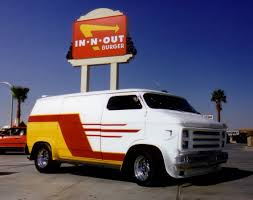 Custom Van And In N Out Burger...vk | Custom Chevy Vans: 1971-96 ... In N Out Heating Cooling Home Facebook N Truck At Wedding 1 Elizabeth Anne Designs The Blog Innout Proposes Location In Campbell City Wants Public Feedback Ucr Today Lunch 2 Amazoncom Opoly Toys Games Burger Taylor Arthur On Twitter And Food Trucks Supplied Innout Los Angeles California Youtube Worlds Newest Photos Of Innoutburger Truck Flickr Hive Mind Not A Bad Day When Brings You Lunch Work Steemit