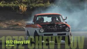 Drift Truck Action! Nasty Little Chevy LUV V8 6speed - YouTube Mickey Thompsons Us Marines Chevy Luv Truck Junkyard Find 1979 Chevrolet Mikado The Truth About Cars Parting Out Success Story Ron Finds A 44 Salvage Pickup Drift Action Nasty Little V8 6speed Youtube 4x4 High Roller Truck 124 Model Monogram Vtg 1973 Commercial Isuzu Faster Luv 1972 Sonoma 732013 Traviscox256 1978 Pickup Specs Photos Modification Bangshiftcom What Would You Do With This If It Showed Up Fichevrolet Light Utility Vehicle 2585274295jpg First Car 80