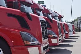 Trucking Companies Best Lease Purchase Program, | Best Truck Resource Support For Fleet Operators How To Become An Owner Operator With Landstar Drive Hornady Driver News Press Releases Careers Prime Inc Truck Referral Program For Wanted Lease Purchase Available Semi Leasing Trucking Rti Drivers Mack Jobs Making The Truck Acquisition Decision To Lease Or Purchase Tanker Pay And Benefits Trucker Forum Driving Forums Oo Details Solo