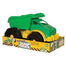 Amloid My First Dump Truck - Ships To Canada - Overstock - 19886485 Mighty Ford F750 Tonka Dump Truck Is Ready For Work Or Play Tonka 6 Pack Minis Funrise Toysrus Toughest New Azoncomau Toys Games Large Yellow Steel Dumper Boys Toy Exc Cheap Big Find Deals On Line Fleet Tough Cab Drop Bin Garbage Rotating Cabin Online Australia Classic Vehicle Youtube Tonkas Mobile Tour Pro Motion By Shop