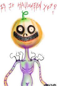 Spirit Halloween Bakersfield by Is It Halloween