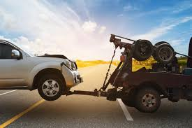 100 Tow Truck Melbourne Ing Brunswick West Northern Suburbs