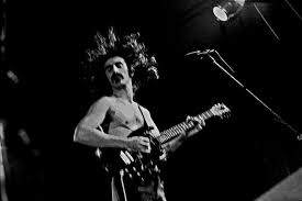 The 10 Best Frank Zappa Albums To Own On Vinyl Vinyl Me Please