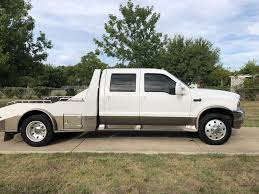 2002 Ford F-450 Crewcab Drw Western Hauler For Sale In Greenville ... Western Cascade Home M T Truck Sales Chicagolands Premier And Trailer Star Australia Bestwtrucksnet East Coast Used Lubbock Tx Freightliner 2015 4900sa Tandem Dump Bailey The Intertional Prostar With Allison Tc10 Transmission News Highway Sterling Page Offers New 6900 Trucks For Sale In Alabama Georgia Florida Us Bigtruck Soar September Wardsauto