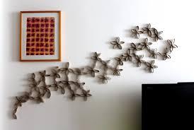 100 Wallflower Designs Torquay The Best Bedroom Inspiration