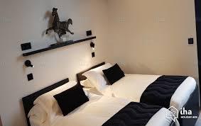 ferienhaus mieten 2 bis 6 personen mit 3 schlafzimmer