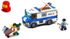 Lego City Instructions 60138 Lego Ambulance 60023 Itructions Old Lego Letsbuilditagaincom Lego Police Command Center 7743 City Rescue 6693 Refuse Collection Truck Set Parts Inventory And Kicken Chicken Food Sticker Pack Legos Fire Chiefs Car 7241 City Prison Island Itructions Vegins Transformers Robots In Dguise Delivery 3221 And Boat 60004