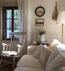 I'd Love To Thrift A Beautiful Wooden Rocking Chair!   Decor In 2019 ... Cozy Cottagefarmhouse Front Porch Ideas Love And Specs Bourbon County Cottage Ladderback Rocker With Wood Seat By Sunny Designs At Conlins Fniture Free Images Retro Mansion House Floor Building Home Ceiling Modern Farmhouse Budget Friendly Decor Sunshine Farm Outdoor Rocking Chairs Hayneedle Antique White Painted Wooden Rocking Chair In Corner Of Master Rajesh Chair Stock Photo Senior Woman Sitting On With Book In Rural Country Style Vintage Mid Century 1940s Bentwood Childs Cane Back Stlye Rustic Framhouse Hudson Valley Woven