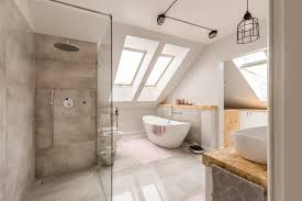 51 Sleek Modern Master Bathroom Ideas (Photos) Bathroom Designs Master Bedroom Closet Luxury Walk In Considering The For Your House The New Way Bathroom Bath Floor Plans Upgrades Small Romantic Ideas First Back Deck Renovation Nuss Tic Bedrooms Interior Design Amazing Gallery Room Paint Colors Pictures For Pics Remodel Shower Images Tiny Encha In Litz All And Inspirational Elegant